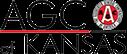AGC Kansas