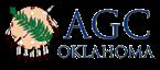 AGC Oklahoma